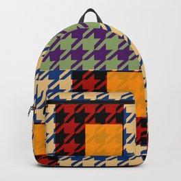 DESIGN 37 Backpack