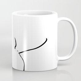 Baseball.Sport tshirt  Coffee Mug