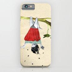 sterntaler Slim Case iPhone 6s