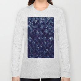 MTP _ THREE Long Sleeve T-shirt