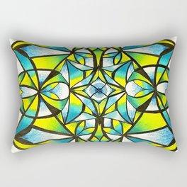 tbd Rectangular Pillow