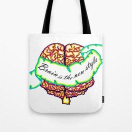 Be stylish Tote Bag