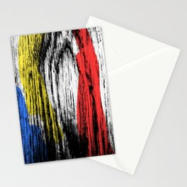 Interior GD Stationery Cards