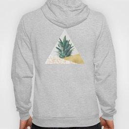 Pineapple Dip VII Hoody