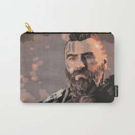 Rost Carry-All Pouch