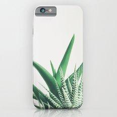 Overlap iPhone 6s Slim Case