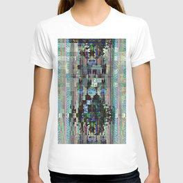 20180629 T-shirt