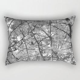 Look Up II Rectangular Pillow