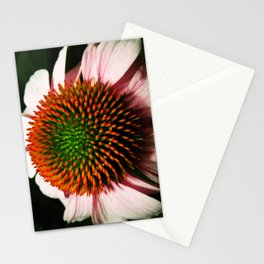 spindles. Stationery Cards