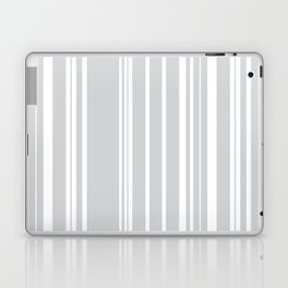 Lineas Claras Laptop & iPad Skin