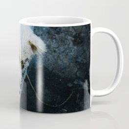 Neglected Coffee Mug
