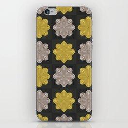 World of Wonders XVI iPhone Skin