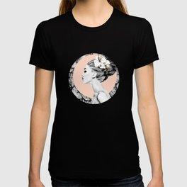 Inner Beauty IV T-shirt