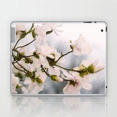 Just A Sigh Away Laptop & iPad Skin