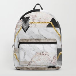 Boheme Luxury Backpack