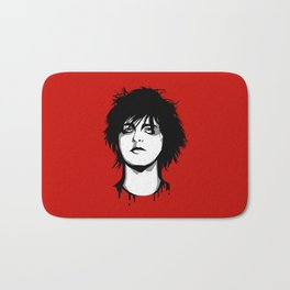 Billie Joe Armstrong Bath Mat