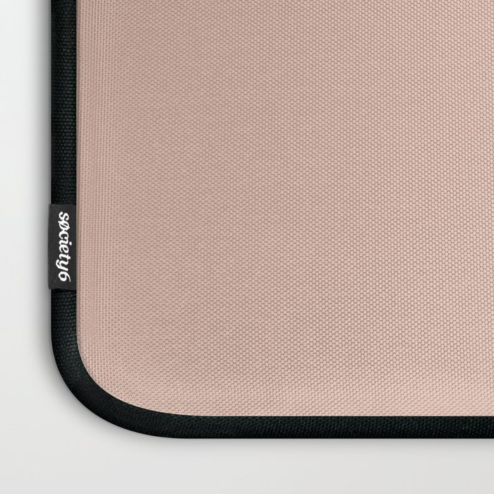 Abstract Geometric 11 Laptop Sleeve