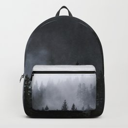 A Walk in the Woods - 23/365 Backpack