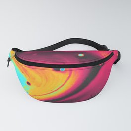 SOMETHING TO STAY Fanny Pack