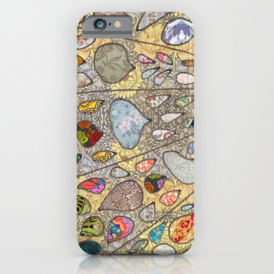 You Too Can Fly iPhone & iPod Case