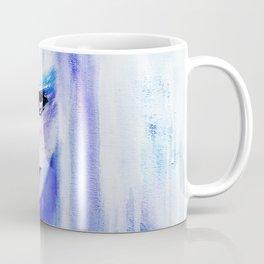 Wrath of Boreas Coffee Mug