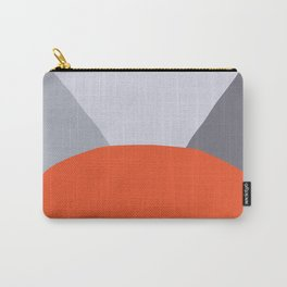 Deyoung Flame Carry-All Pouch