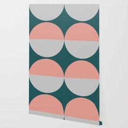 Abstract Geometric 21 Wallpaper