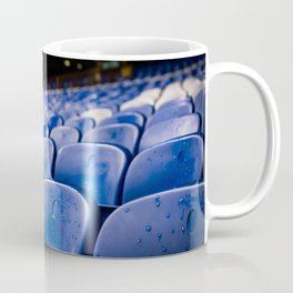 Goodison seating Coffee Mug