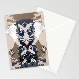 123119 Stationery Cards