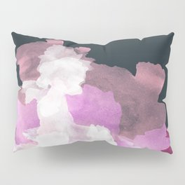 Aftermath Pillow Sham