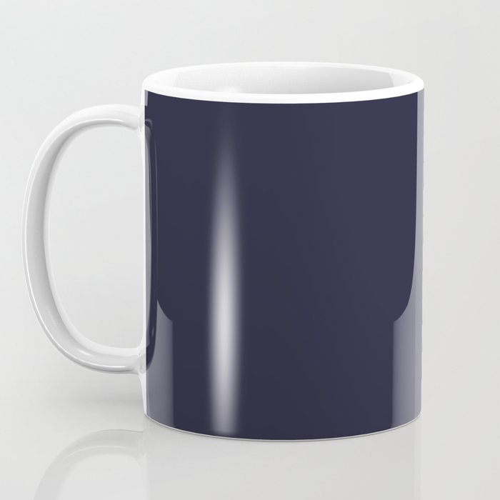 Mouse Trap? Coffee Mug