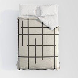Network Comforters