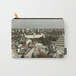 Panorama Carry-All Pouch