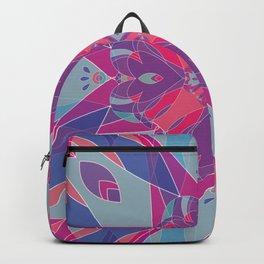 MANDALA 4 GLOJAG Backpack