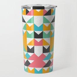 Meddling Travel Mug