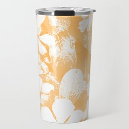 Orange Has It! Travel Mug