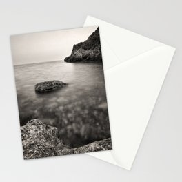 """Maro"" Stationery Cards"