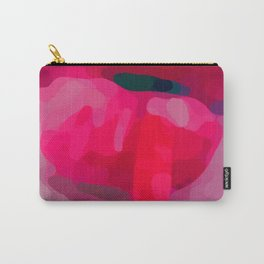 Tint Carry-All Pouch