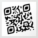 QR Clothes by stephenlinhart
