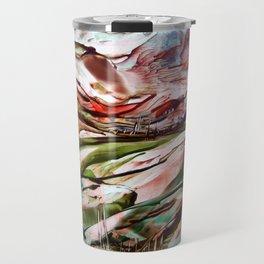 SpringStorm Travel Mug
