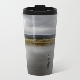 Herriman Travel Mug