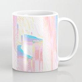 Pastel Dreams Coffee Mug