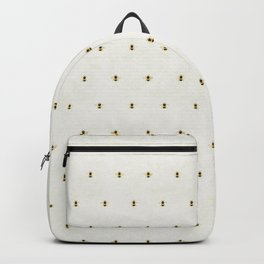 PETRA BEE Backpack