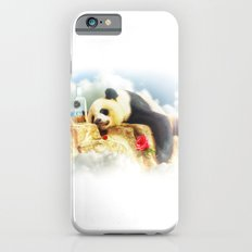 disperato iPhone 6s Slim Case