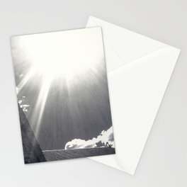 #Photo #223 Love our warm #Star the Sun Stationery Cards