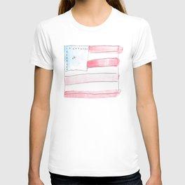 FLHAG T-shirt