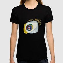 Winter Dreams T-shirt