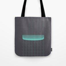 Euthanasia Tote Bag