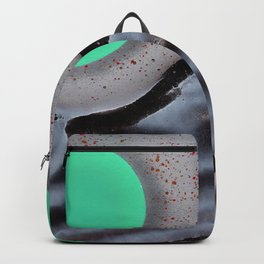 Chocolate Chip Mint Mirage Backpack