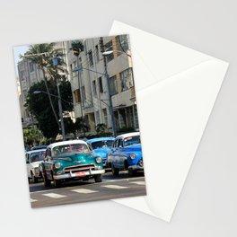 Havana 2 Stationery Cards